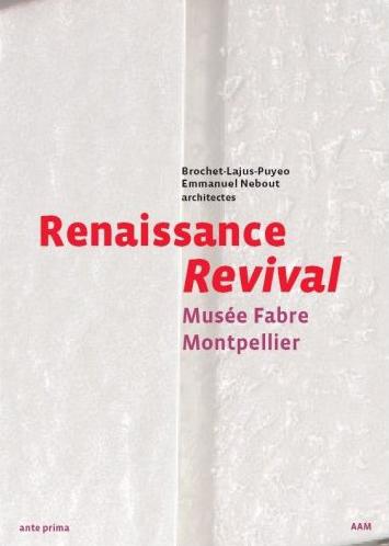 Renaissance Revival