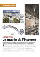 Le Moniteur - 01/2015